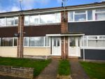 Thumbnail to rent in River View, Braintree