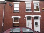 Thumbnail to rent in Phyllis Street, Barry, Vale Of Glamorgan