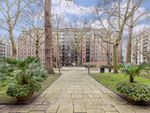 Thumbnail to rent in Marsham Street, London