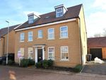 Thumbnail for sale in Chandlers Square, Godmanchester, Huntingdon