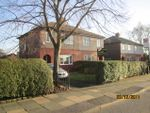 Thumbnail to rent in Princes Avenue, Astley, Manchester