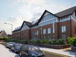 Thumbnail to rent in Orme Road, Newcastle-Under-Lyme, Keele