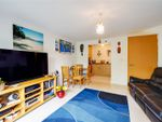 Thumbnail for sale in Mckenzie Court, Maidstone, Kent