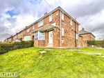 Thumbnail to rent in Chiltern Road, St. Helens