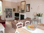 Thumbnail for sale in Willow Drive, St Edwards Park, Cheddleton, Staffordshire