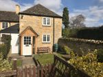 Thumbnail to rent in Aldgate, Ketton, Stamford