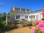 Thumbnail for sale in Windrush, Carriere Viront, Alderney