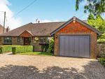 Thumbnail for sale in Shrub Lane, Burwash, Etchingham, East Sussex