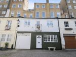 Thumbnail to rent in Lancaster Mews, London