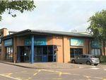 Thumbnail to rent in Unit 9 Shield Retail Centre, Filton, Bristol