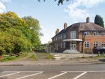 Thumbnail for sale in Pensnett Road, Brockmoor, Brierley Hill