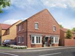 "Thumbnail to rent in ""The Duxford"" at Morton On Swale, Northallerton"