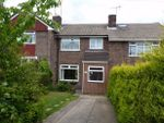 Property history Orchard Close, Ecclesfield, Sheffield, South Yorkshire S5