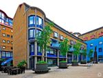 Thumbnail to rent in 1 Brewery Square, Butlers Wharf, London