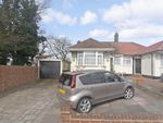 Thumbnail for sale in Carlton Road, Erith, Kent