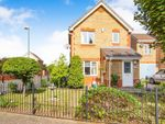 Thumbnail to rent in Westons Brake, Emersons Green, Bristol