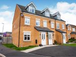 Thumbnail to rent in Beacon Green, Skelmersdale