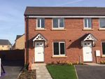 Thumbnail to rent in Tansey Green Road, Pensnet, Dudley