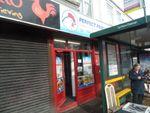 Thumbnail to rent in Yarm Lane, Stockton-On-Tees