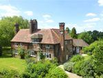 Thumbnail for sale in Horsham Road, Capel, Dorking, Surrey