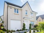 "Thumbnail to rent in ""Fenton"" at Kildean Road, Stirling"