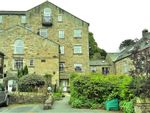 Thumbnail for sale in Low Mill, Caton, Lancaster