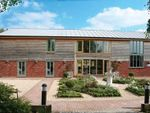 Thumbnail to rent in New Barn, Hurley Hall, Near Atherstone, Warwickshire