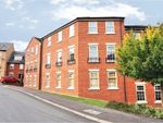 Thumbnail for sale in Raynville Way, Leeds