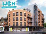 Thumbnail to rent in Lambert Street, Sheffield