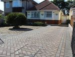 Thumbnail for sale in Winifred Close, Oakdale, Poole