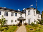 Thumbnail to rent in Gayfere Place, Upper Norwood