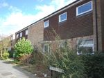 Thumbnail to rent in Payton Mews, Canterbury
