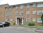 Thumbnail to rent in Waters Drive, Staines Upon Thames, Surrey