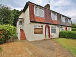 Thumbnail to rent in Leysdown Avenue, Bexleyheath