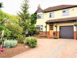 Thumbnail for sale in Whinneys Road, Loudwater, High Wycombe