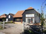 Thumbnail to rent in Millars Close, Main Street, Grendon Underwood, Aylesbury