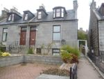 Thumbnail to rent in Roslin Terrace, Aberdeen