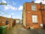 Thumbnail to rent in Willow Cottages, Off Preston Road, Bilton, East Yorkshire