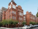 Thumbnail to rent in Hamlet Gardens, Hammersmith