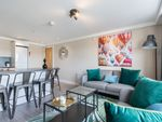 Thumbnail to rent in The Triangle, 2 Burley Road, University