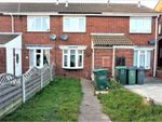 Thumbnail for sale in Livingstone Road, West Bromwich