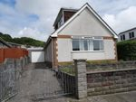 Thumbnail for sale in Orchard Drive, Newton, Porthcawl