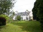 Thumbnail for sale in Minnigaff, Newton Stewart, Wigtownshire
