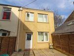 Thumbnail to rent in Bridge Street, Treforest, Pontypridd