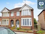 Thumbnail for sale in Galeys Road, Cheylesmore, Coventry