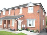 Thumbnail for sale in Marshdale Road, Blackpool