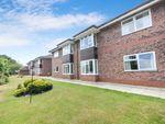 Thumbnail to rent in St. Marys Mews, Greenshaw Drive, Wigginton, York