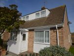 Thumbnail for sale in Dunster Crescent, Weston-Super-Mare