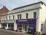 Thumbnail to rent in Silver Street, Trowbridge, Wiltshire