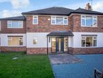 Thumbnail for sale in Howe Road, Chester
